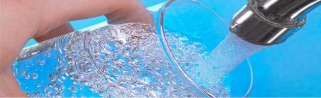 água 6