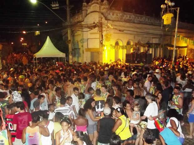 carnaval_2014_recreio_minas_gerais