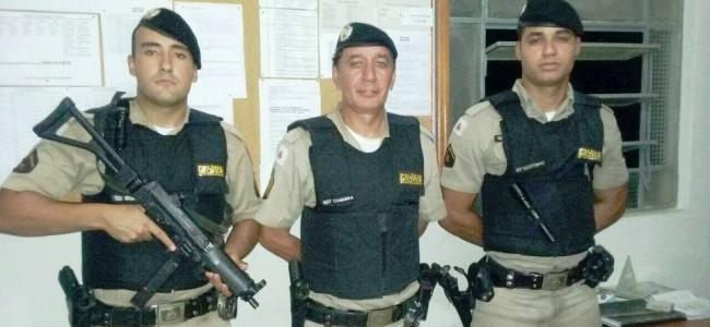 POLICIA-MILITAR-RECREIO