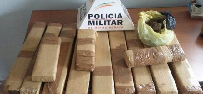 POLICIA-MILITAR-DE-RECREIO-APREENSAO-DE-DROGA-01