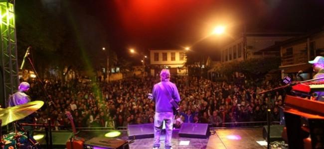 Festival de Piacatuba. Foto: http://www.festivaldepiacatuba.com.br