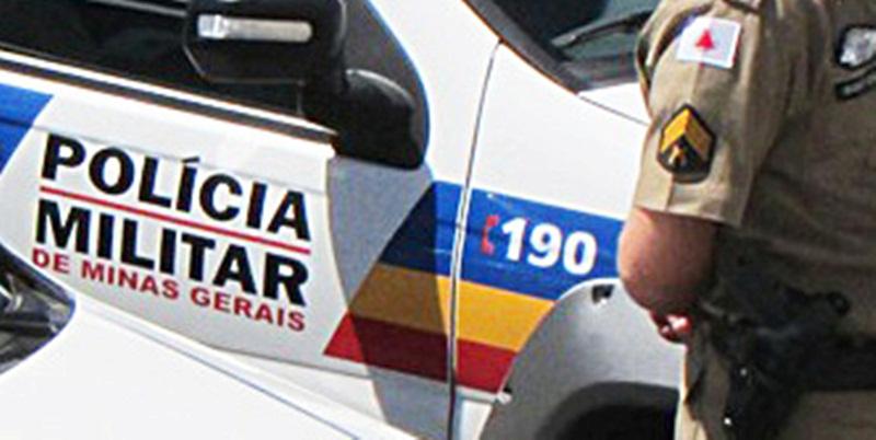 Image result for operação da pmmg
