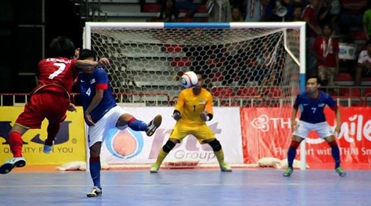 aff-futsal-championship-2013-131023b