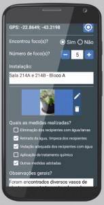 imagem_aplicativo_2