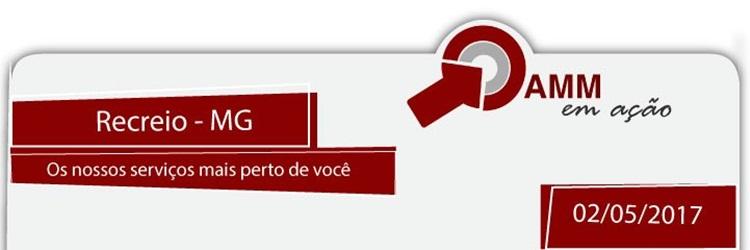 AMMemAção2