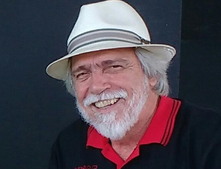 Pedro Dorigo será homenageado na Corrida de Santo Higino 2017.