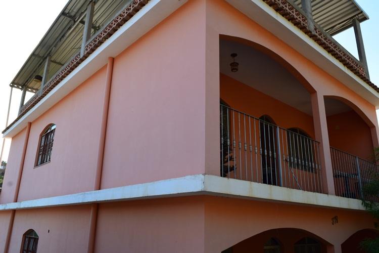 Casa à venda em Recreio.