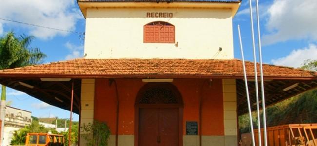 Centro Cultural Aristides Dorigo.