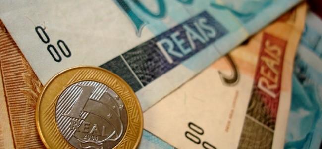 dinheiro(1)